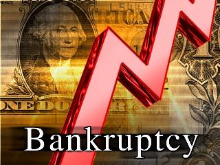 bankruptcy_jpg_475x310_q85