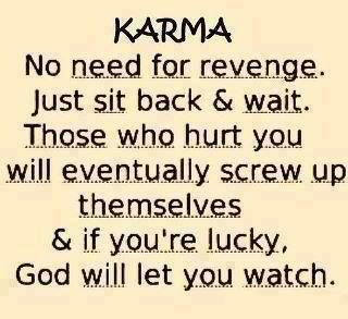 good-quotes-sayings-revenge-about-karma
